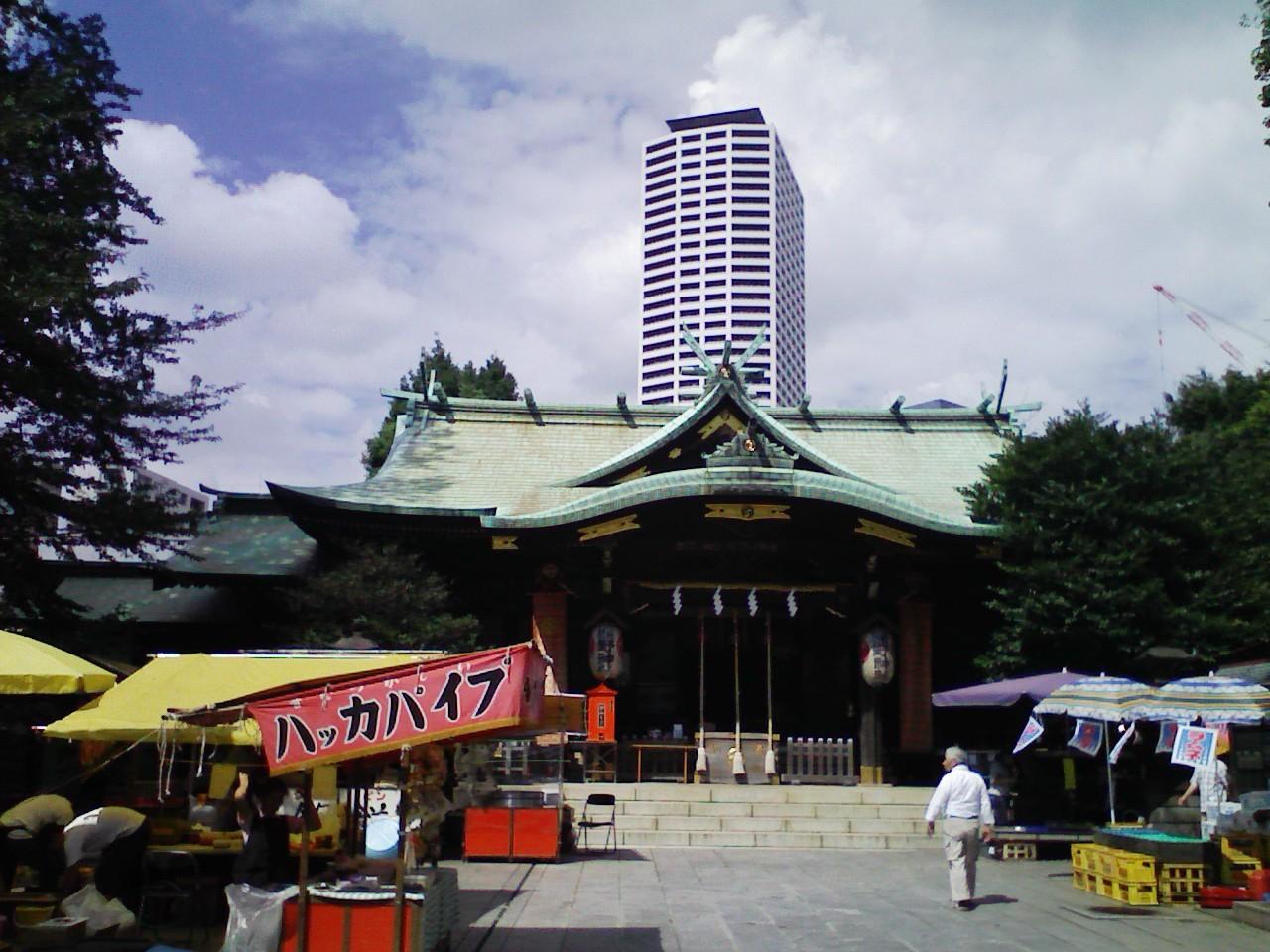 2008kumano_2